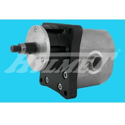 Produkt z kategorii- pozostałe artykuły hydrauliczne - Pompa hydrauliczna kombajn Bizon Z058 (nowy typ) PZS-