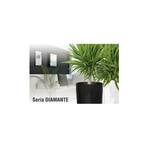 Produkt Donica Diamond -  - ZS3501, marki Arte Home