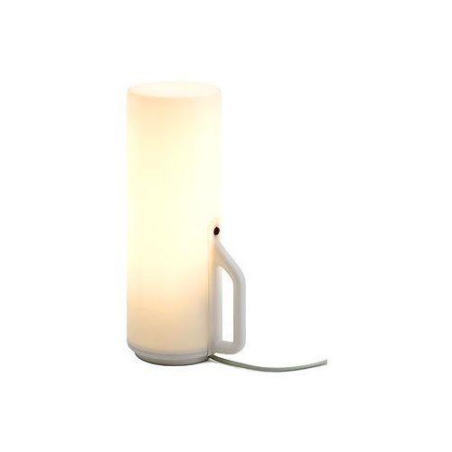 Lampa stołowa Munich z kategorii oświetlenie