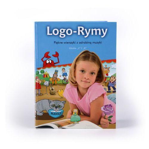 Logo-Rymy głoska