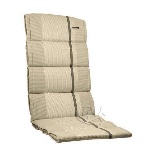 Wyłożenie do krzesła Denver - 01406-518 - sprawdź w Fitness4You.pl