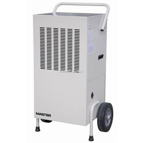 Towar Osuszacz powietrza  DH771 z kategorii osuszacze powietrza