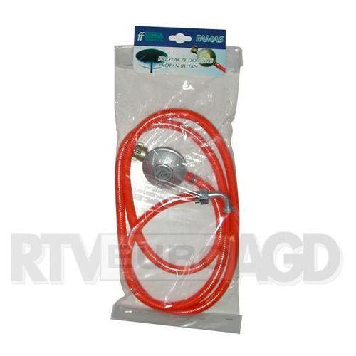 Produkt z kategorii- pozostałe artykuły hydrauliczne - Famas PR01-200