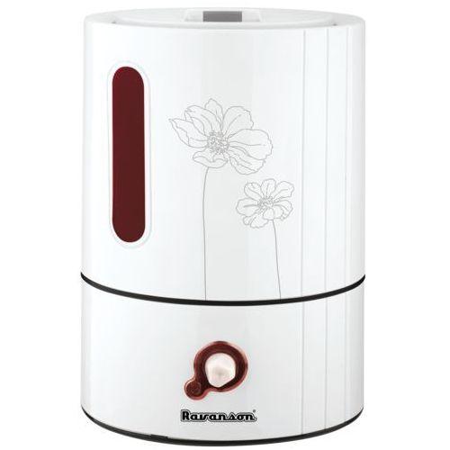 Ravanson UH-2011 z kategorii Nawilżacze powietrza