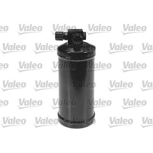 Towar z kategorii: osuszacze powietrza - Osuszacz, klimatyzacja VALEO 508933
