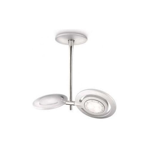 LAMPA PUNKTOWA WPUSZCZANA PHILIPS LEDINO - 57918/48/16 z kategorii oświetlenie
