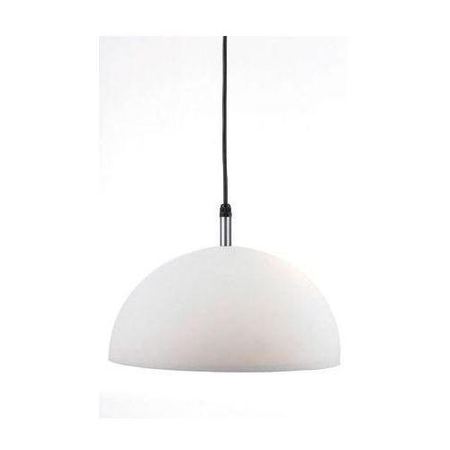 KOPENHAMN LAMPA WISZĄCA ZEWNĘTRZNA MARKSLOJD 102538 - sprawdź w LUNA OPTICA