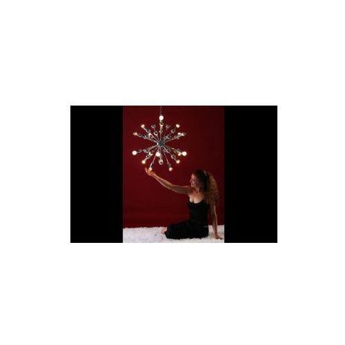 Lampa wisząca Atom XL - sprawdź w Meblokosy