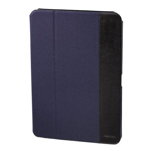 Etui HAMA Flip Case na iPad 2/3/4 Niebieski, kup u jednego z partnerów