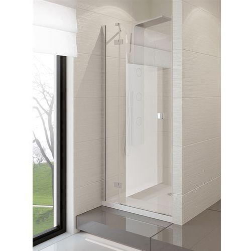 Oferta Drzwi MODENA EXK-1135 KURIER 0ZŁ + RABAT (drzwi prysznicowe)