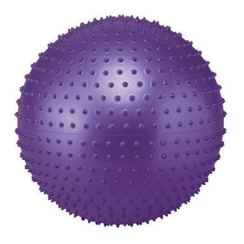 Produkt BODY SCULPTURE - BB 003 65CM - Piłka gimnastyczna masująca 65cm