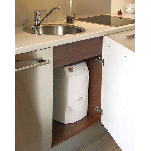Elektryczny ogrzewacz wody junior , 15 l, 1,5 kw, marki Elektromet