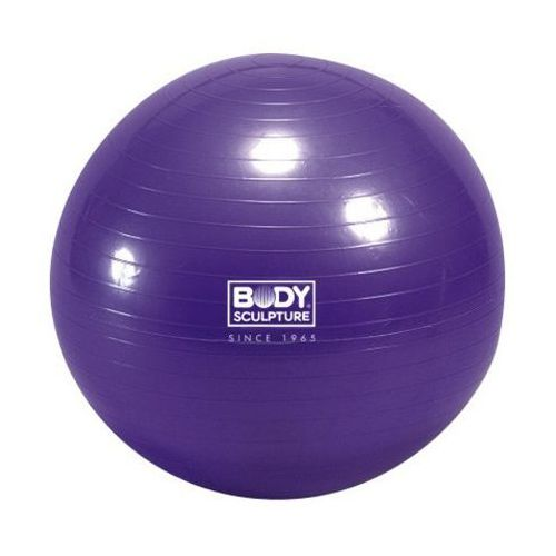 BODY SCULPTURE Gymball 65cm od Mall.pl