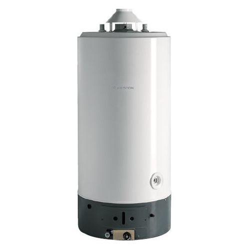 Produkt  195 L EUROGAS PL 20 gazowy stojący pojemnościowy podgrzewacz wody użytkowej., marki Ariston