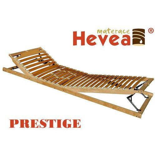 Artykuł Stelaż Hevea Prestige 120x200 z kategorii stelaże do łóżek