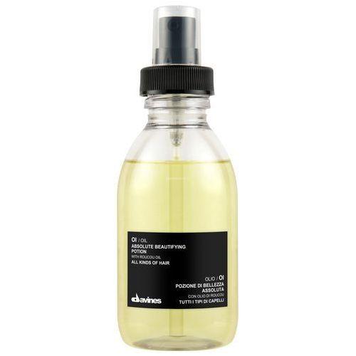 OI / OIL (50 ml) - produkt z kategorii- odżywki do włosów