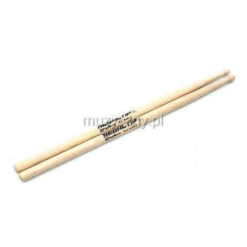 Oferta Regal Tip Groovers C. Bisquera Signature pałki perkusyjne