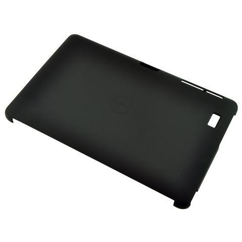 Produkt Dell Venue 11 Pro Tablet Case 460-BBHC, etui na tablet 10,8