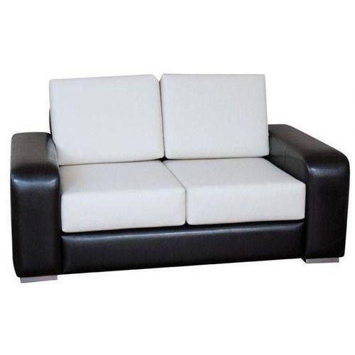 Sofa do poczekalni Yoko Skaj Włoski, Ayala