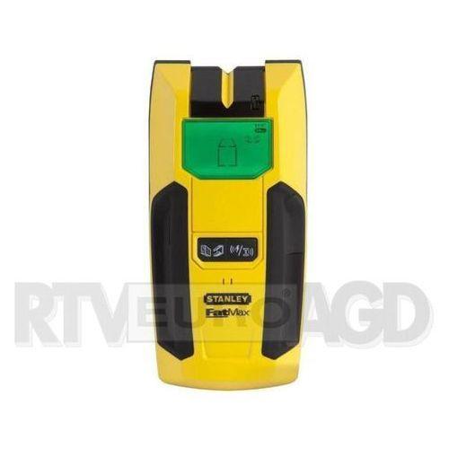 Stanley FatMax Stud Sensor 300 - produkt w magazynie - szybka wysyłka!, kup u jednego z partnerów