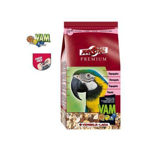 Prestige Premium Parrot - 2,5 kg, Versele Laga