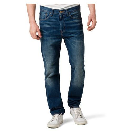 Levi's® 16508 Regular Tapered Round Here - produkt z kategorii- spodnie męskie