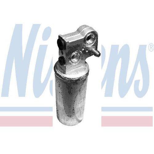 Towar z kategorii: osuszacze powietrza - Osuszacz, klimatyzacja NISSENS 95037