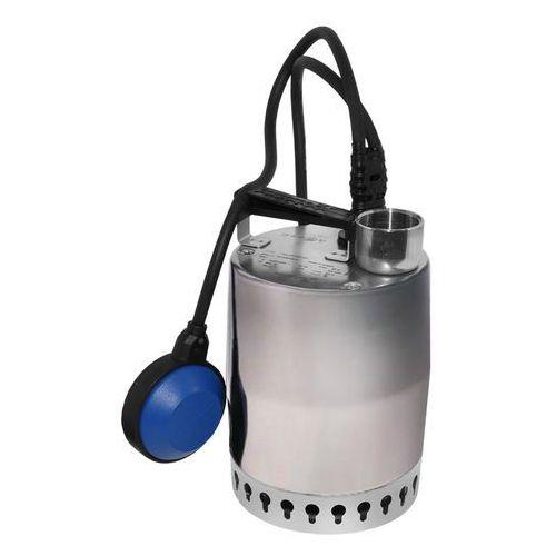 Towar  pompa zatapialna UNILIFT KP 150 z pływakiem (10 mb) kod 011H1800 z kategorii pompy cyrkulacyjne