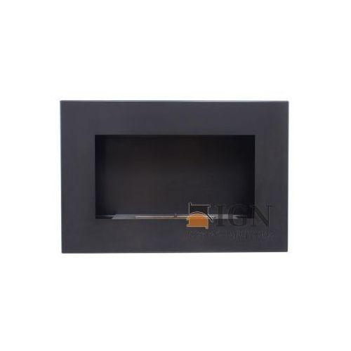 BIOKOMINEK DELTA 400X600 - oferta [c563e60ef1d2f290]