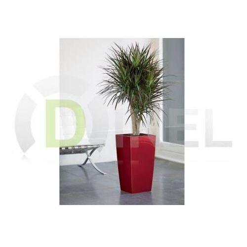 Doniczka COUBI DUW240 z wkładem, produkt marki Prosperplast
