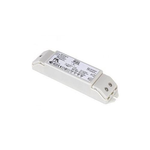 Oferta Sterownik LED, 12VA, 700mA, z odciążnikiem z kat.: oświetlenie