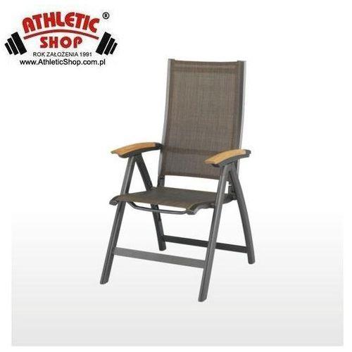 Krzesło AVANCE 0100102-7200 ze sklepu OgrodowyRaj.pl