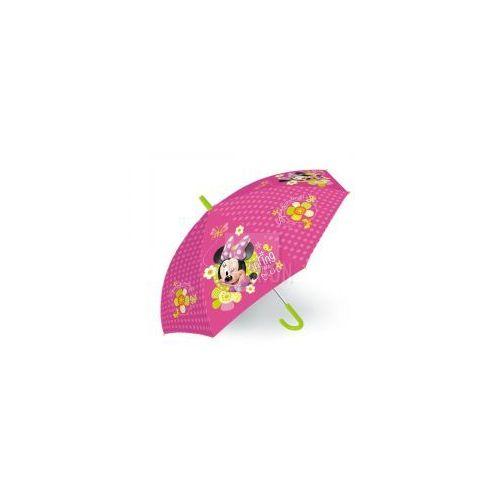 Parasol Starpak Disney Minnie 292765 - oferta [35f2e50901d256da]