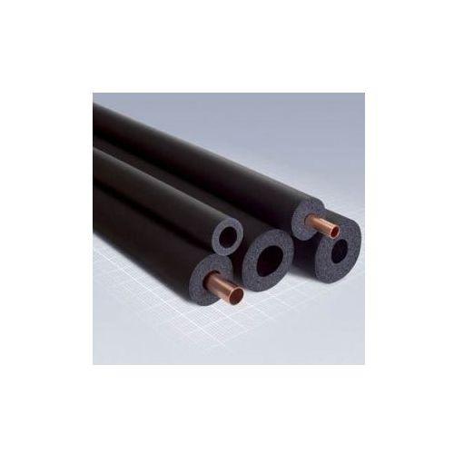 Otulina armaflex ac 22x13mm kauczuk (izolacja i ocieplenie)