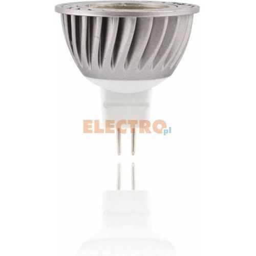 Oferta Lampa LED Power LED ACTIVEJET AJE-P1353C z kat.: oświetlenie
