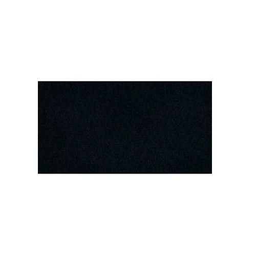Aparici Sensation Negro 31,6x59,2 cm Płytka podłogowa (glazura i terakota)
