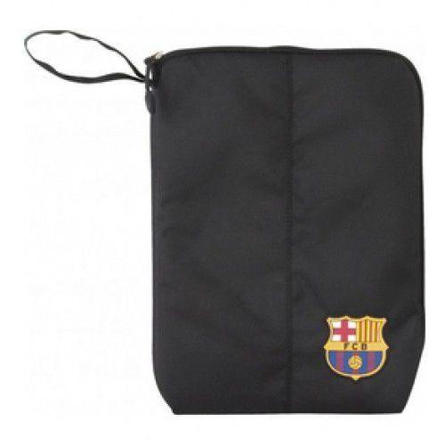 Etui na tablet FC Barcelona - Dostawa zamówienia do jednej ze 170 księgarni Matras za DARMO - oferta [0522eb0901220480]