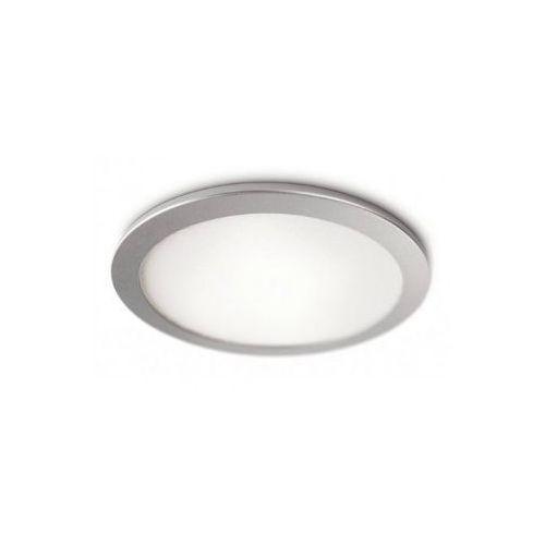 SmartSpot 57957/48/16 WBUDOWANY WPUST STROPOWY PHILIPS EcoPower z kategorii oświetlenie