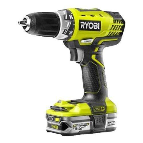 RCD18022L, kup u jednego z partnerów