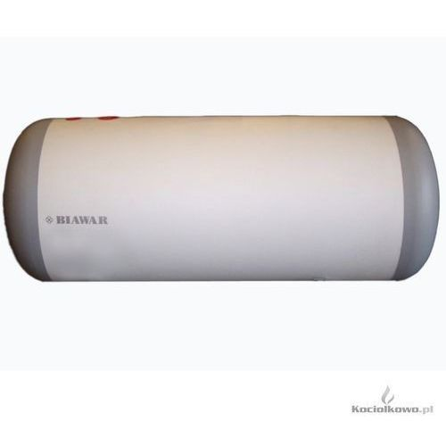 Produkt  W-E 140.24 S, wymiennik dwupłaszczowy w obudowie, 140l [16804], marki Biawar