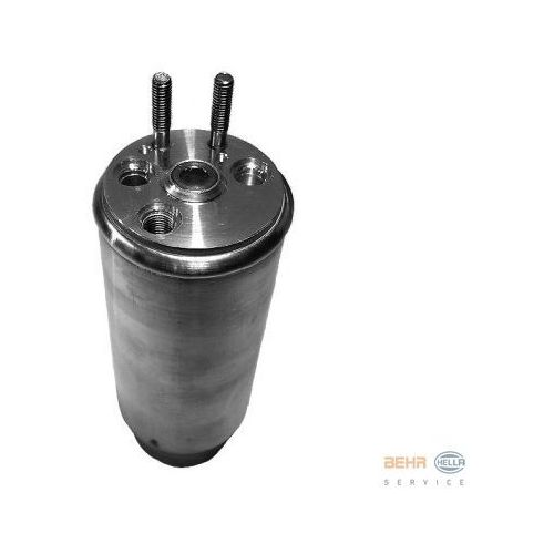 Towar z kategorii: osuszacze powietrza - Osuszacz, klimatyzacja HELLA 8FT 351 196-371