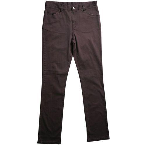 spodnie INDEPENDENT - Attic 121 (BLK) rozmiar: 36 - produkt z kategorii- spodnie męskie