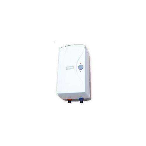 Galmet elektryczny podgrzewacz wody SG 10 litrów nadumywalkowy bezciśnieniowy