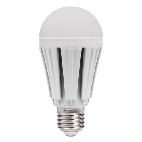 GARO LED30 SMD E27-NW LAMPA LED SMD z kategorii oświetlenie