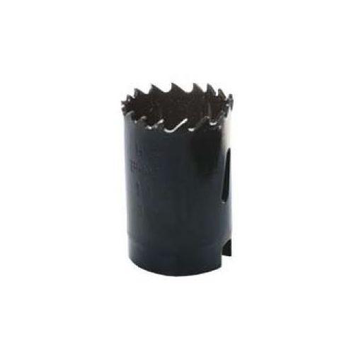 Profix Otwornica do metalu 140mm Bimetal HSS PROLINE z kat. dłutownice