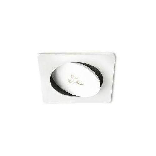 PROBOS SMARTSPOT 57965/31/16 PHILIPS z kategorii oświetlenie