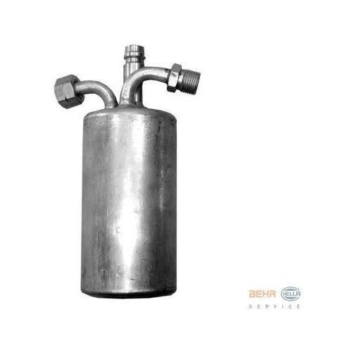 Towar z kategorii: osuszacze powietrza - Osuszacz, klimatyzacja HELLA 8FT 351 192-411