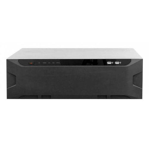 BCS-DVR6408M Rejestrator cyfrowy 64 kanałowy