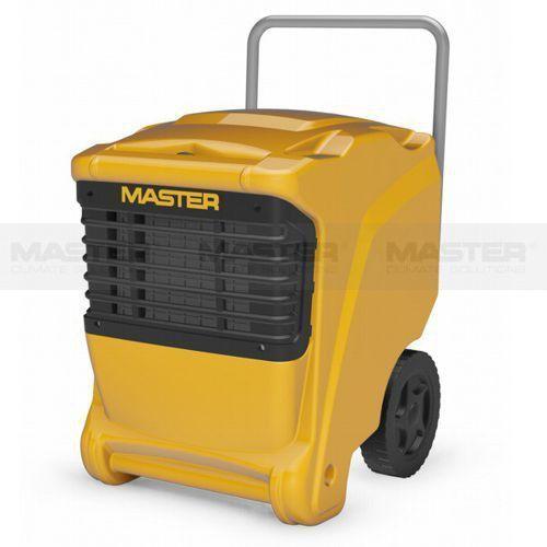 dhp 65 osuszacz powietrza - raty 0% - dostawa gratis od producenta Master