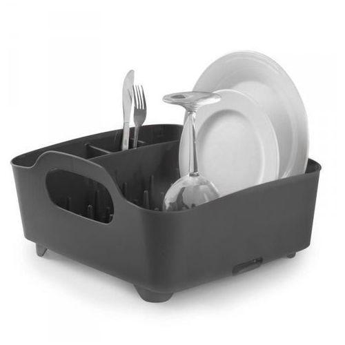 Umbra TUB Suszarka - Ociekacz do Naczyń - Czarny - produkt z kategorii- suszarki do naczyń
